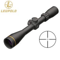 Leupold VX-Freedom 3-9×40 350 Legend Duplex.