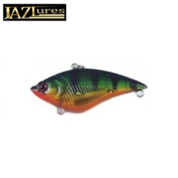 JAZ Syclon 70mm Vibe Lure.