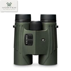 Vortex Fury HD 5000 10×42 Rangefinder Binocular.