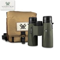 Vortex Viper HD 10×42 Binocular.