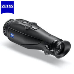 Zeiss DTI 3/35 Thermal Imaging Camera.