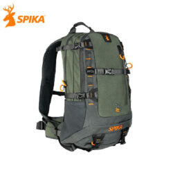 Spika Drover 25L Pro Pack.