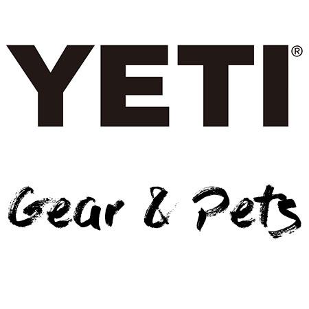Gear & Pets