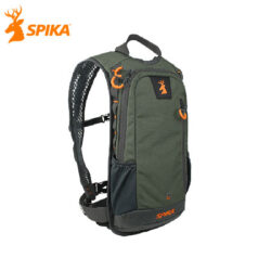 Spika Drover Hydro Pack.