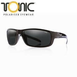 Tonic Polarised Eyewear – Bono Range.