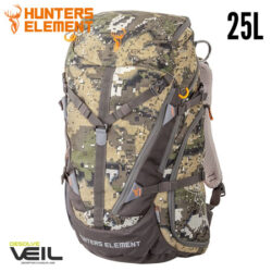 Hunters Element Canyon Pack.